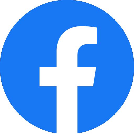 trust-logo