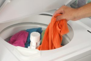 Ozone Water System for Laundry Miami FL